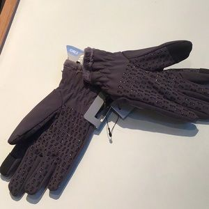 Free Country Girl's Softshell Glove